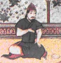 ארפ ארסלן, המנהיג הסלג'וקי המנצח ב-1071 ויקיפדיה