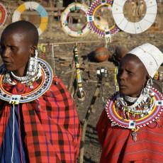אפריקה השחורה