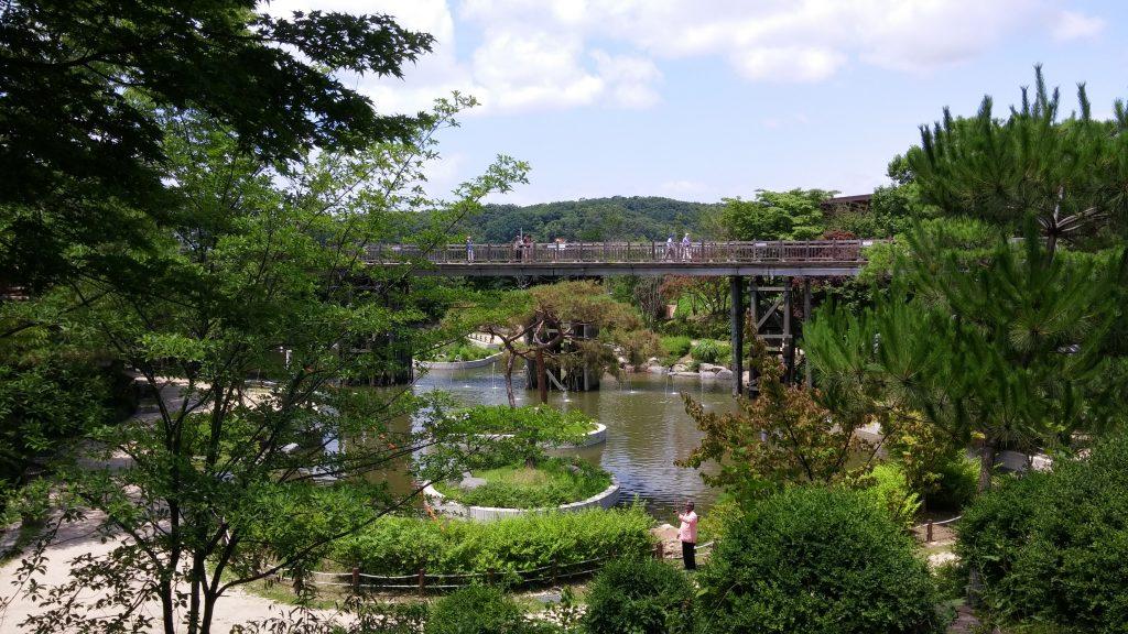 גשר החירות
