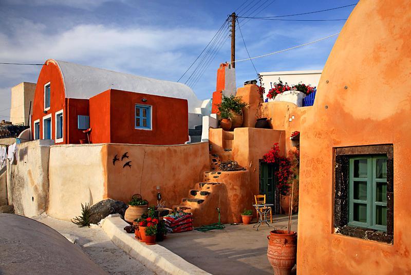 כפר במכסיקו